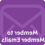 member_email_service